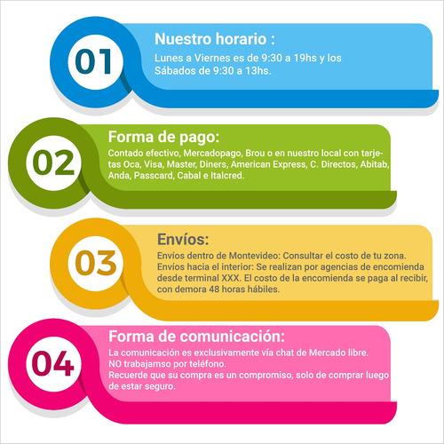 notebook lenovo 310t-15ikb len-52 i5 ram 12gb 1tb 15.6 touch