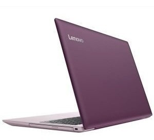 notebook lenovo 330 core i3 8130u 2.2ghz 1tb 8gb 15.6  hd