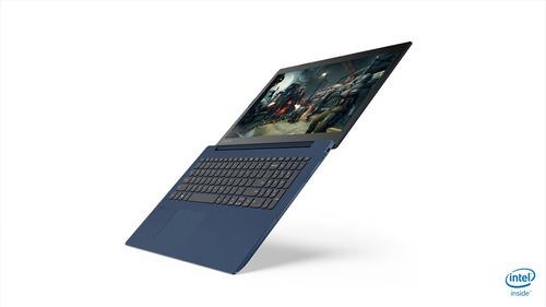 notebook lenovo 330- core i7/8gb/1tb/nvidia 2gb/w10- oficial