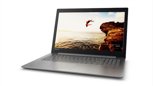 notebook lenovo 330 intel core i3 8g 1tb 15.6 hd windows 10