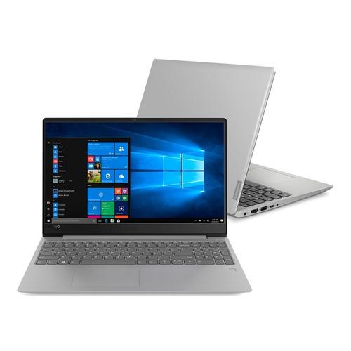 notebook lenovo 330s core i7 8550u 4+16gb optane 1tb 15.6