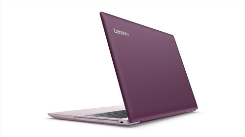notebook lenovo core i3 8130u 1tb 4gb ram led 15 hd win10