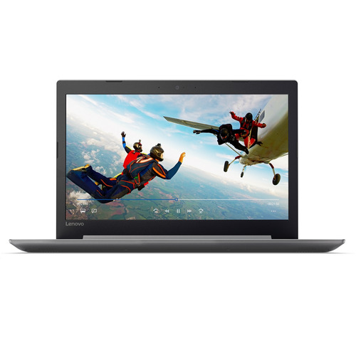 notebook lenovo ideapad 320 n3350 4gb 500gb 14 win10 home