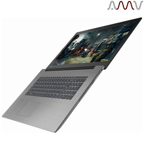 notebook lenovo ideapad 330 i3-8130u 4gb 1tb windows 10 amv