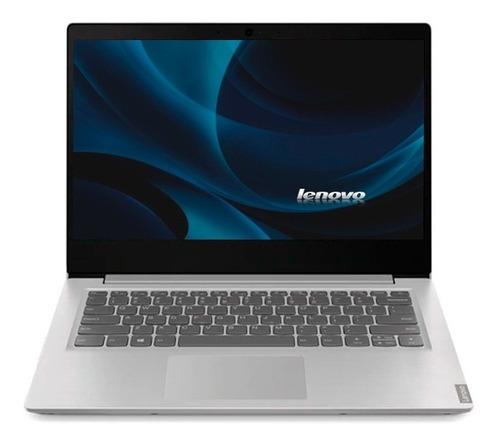 notebook lenovo ideapad s145-14iwl n4205/500gb/4gb -  netpc