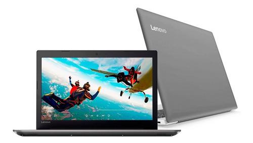 notebook lenovo intel core i3 1tb 8gb ram led 15,6 windows