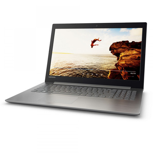 notebook lenovo ip 320 15ikb i5 7200u 8gb 2tb 15.6 win10