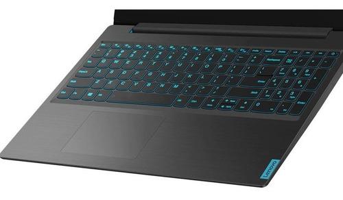notebook lenovo l340-15irh i5-9300h 8gb 128+1tb 15.6 gtx1650