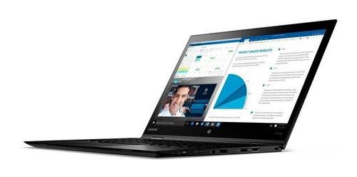 notebook lenovo nuevo i7 16gb 512gb ssd 14- netpc