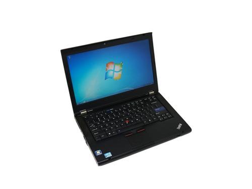 notebook lenovo t420 intel core i5 2.5 ghz 4gb ddr3 320gb hd
