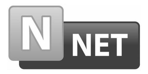 notebook macbook pro core i5 8gb ram 512gb ssd nueva nnet
