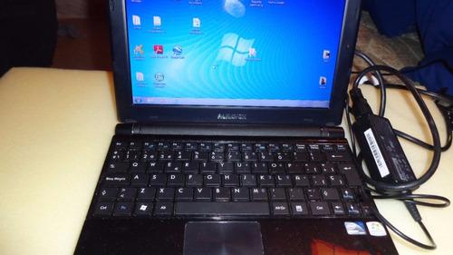 notebook panavox pgo 082