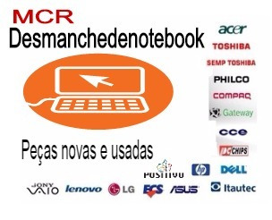 notebook positivo tampa