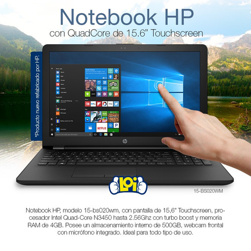 notebook quad core