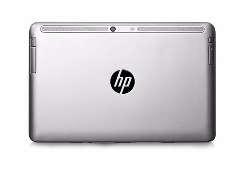 notebook tablet hp core m 256gb ssd 8gb tactil 11,6 lapiz