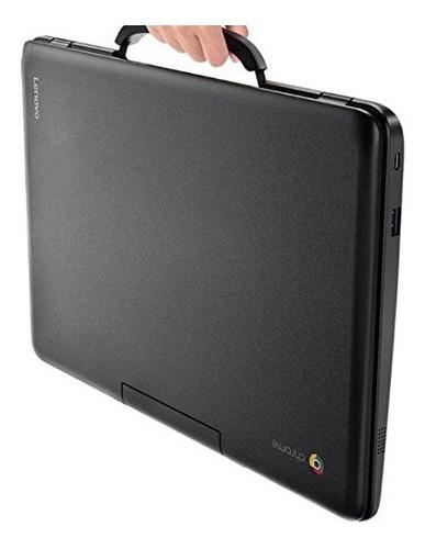 notebook topseller n23 n3