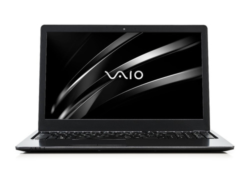 notebook vaio® core
