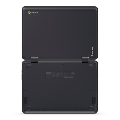 notebook y tablet lenovo yoga 11,6 hd ips + envios gratis