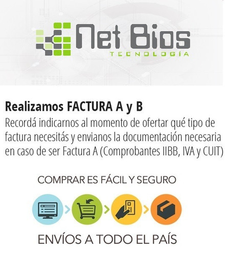 nueva netbook tableta 2-1 11,6 yoga z8350 32gb wifi cx9114w