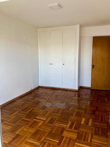nuevo! 2 dormitorios apto de calidad pintos risso