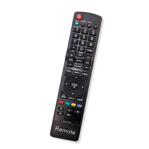 nuevo akb72915206 tv no mando a distancia para lg akb7365580