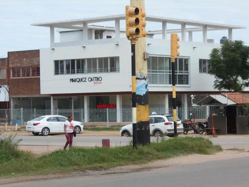 nuevo centro comercial de ciudad de la costa!!! locales en s