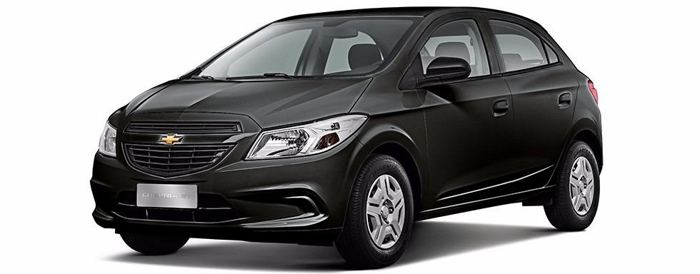 Nuevo Chevrolet Onix Joy 10cc 2019 0km Us 13990 En Mercado Libre