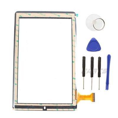 Nuevo Digitalizador Pantalla Táctil Para Digiland Dl1010q Ta