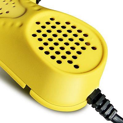 nuevo eléctrico zapatos secador calentador desodorante calef