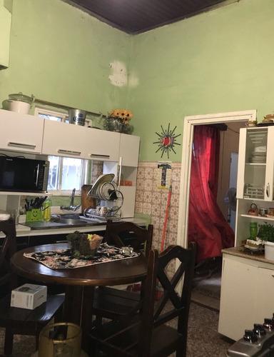nuevo paris,4 dormitorios,2 baños,garages y cocheras,