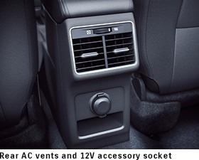 nuevo suzuki ciaz / sedan 4p / automatico / consulte !