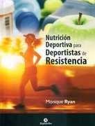 nutricion deportiva para deportistas de resistencia - ryan