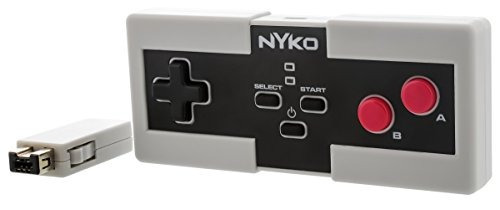 nyko miniboss for nes classic edition nes