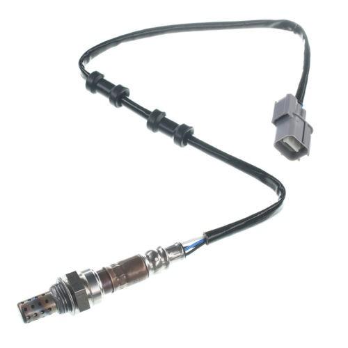 O2 Sensor De Oxígeno Para Acura Legend 91-95 91 Nsx-99 Tl