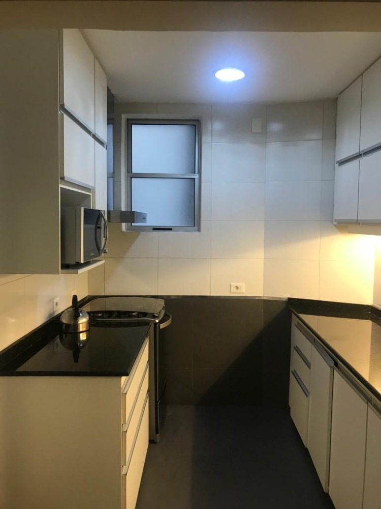 oa-0015 - alquiler apartamento 3 dormitorios