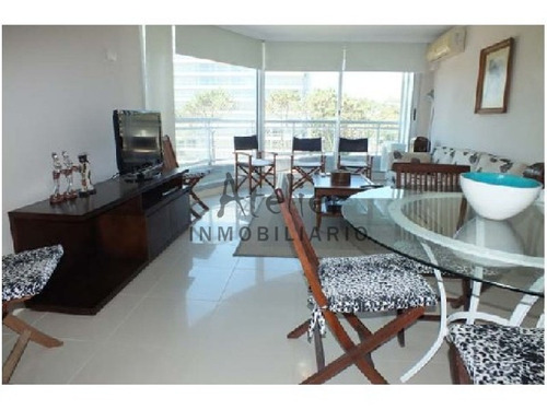 ocean drive amplio de 3 suites - ref: 126