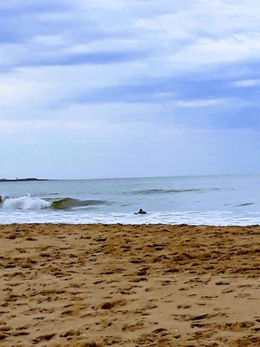 ocean park, solanas, poertezuelo, punta del est chiguagua