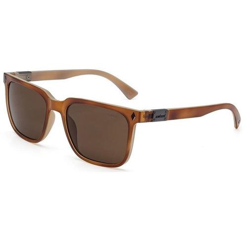 óculos de sol ark colcci original nf + certificado