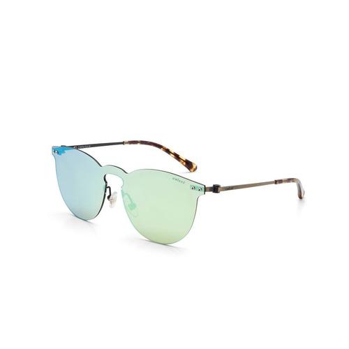 óculos de sol c0076 colcci original nf + certificado