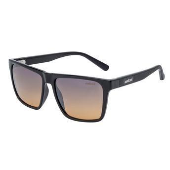 óculos de sol colcci paul original nf + certificado