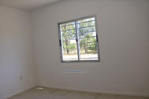 oferta  2 dormitorios  a una de la rambla