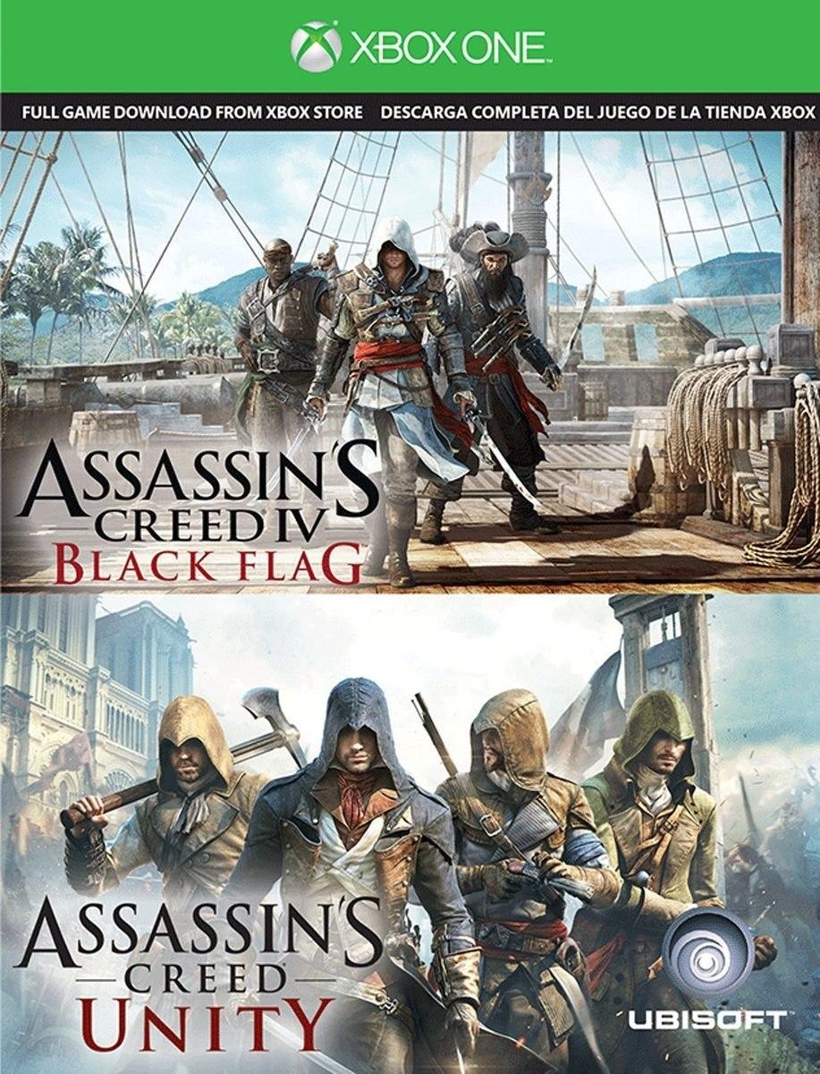 Oferta Juegos Para Descarga Originales Xbox One Envio Gratis 990