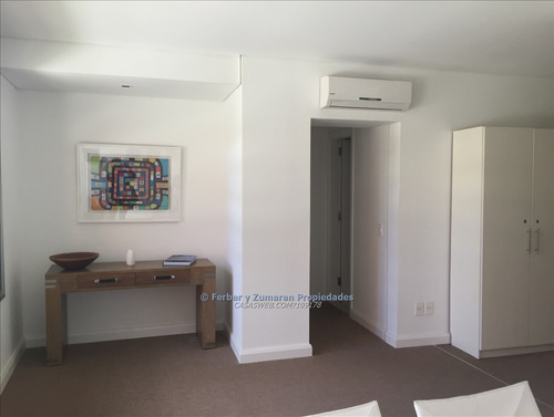 oficina alquiler carrasco 57 m, 2 o 3 amb. estilo moderno