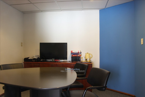 oficina centro