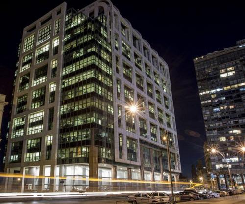 oficina ciudad vieja alquiler plaza independencia y 18 plaza mayor 155m