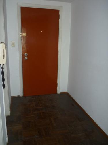 oficina cordon proximo dgi - bps -