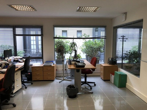 oficina en alquiler de 7 dormitorios o mas en centro
