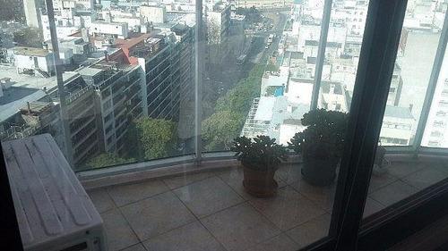 oficina en av.brasil y berro