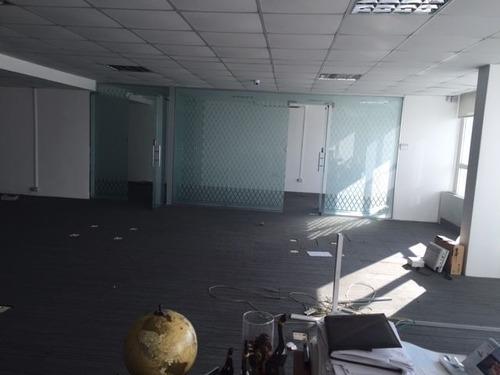 oficina en ciudad vieja edificio imperium building