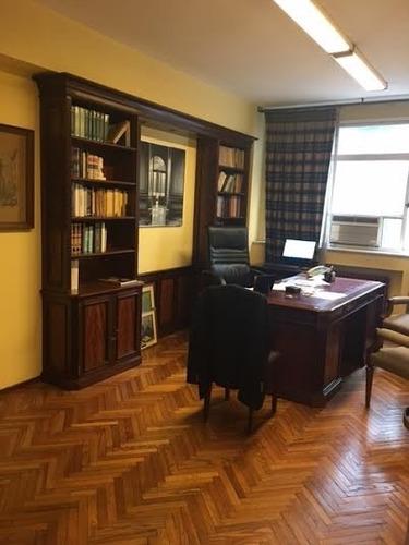 oficina en lo mejor de ciudad vieja